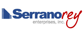 SerranoRey Enterprises, Inc.